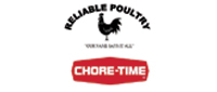 ReliablePoultry Web 96